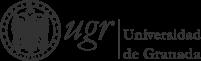 Logo de UGR
