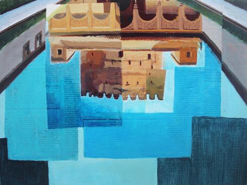 Alhambra-fragmentos-reflejo