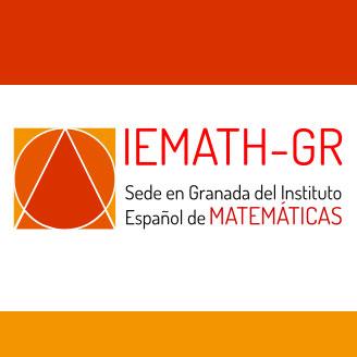 iemathgr-logo-web