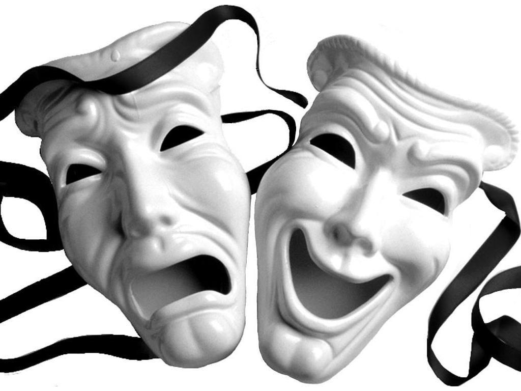 grupos de teatro y danza UGR