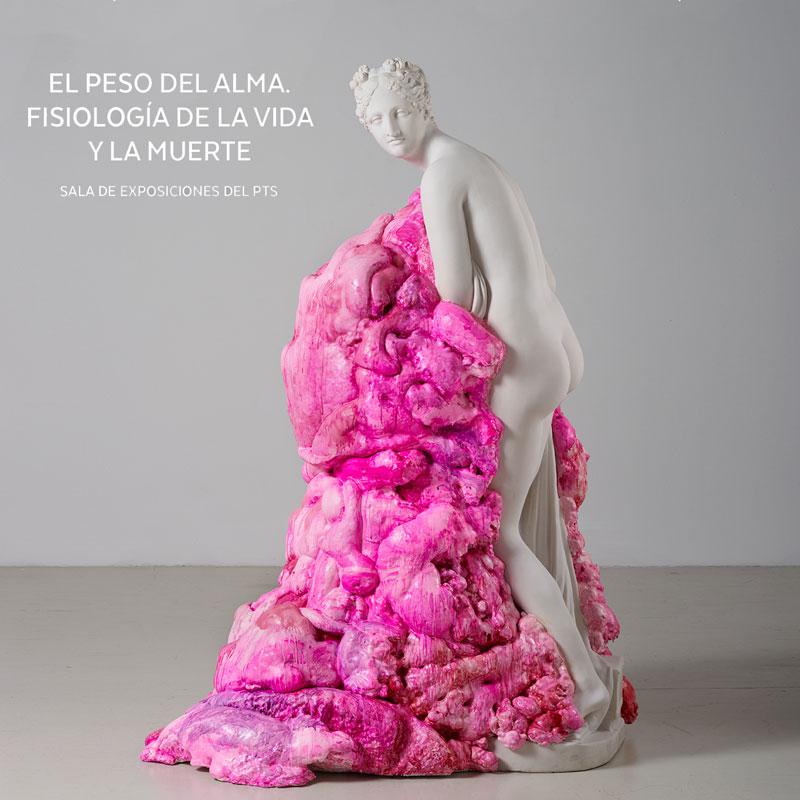 expo_el-peso-del-alma-d