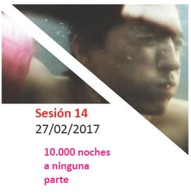 cine-andaluz-14