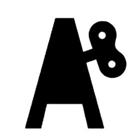 editorial automatica