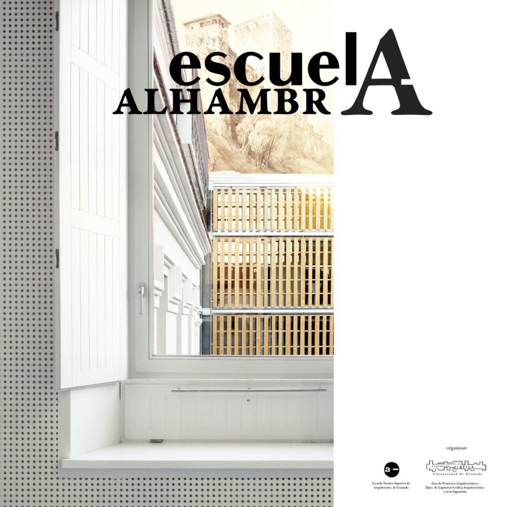 escuela-alhambra