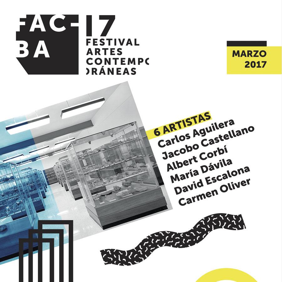 facba-2017-d