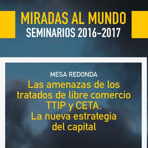 miradasalmundo220217