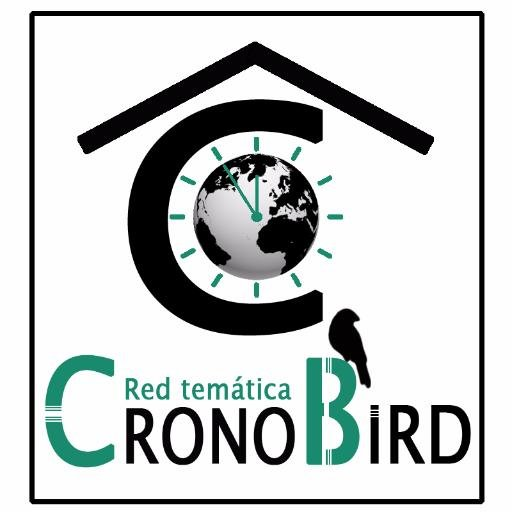 cronobird