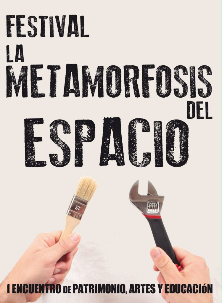 metamorfosis-del-espacio
