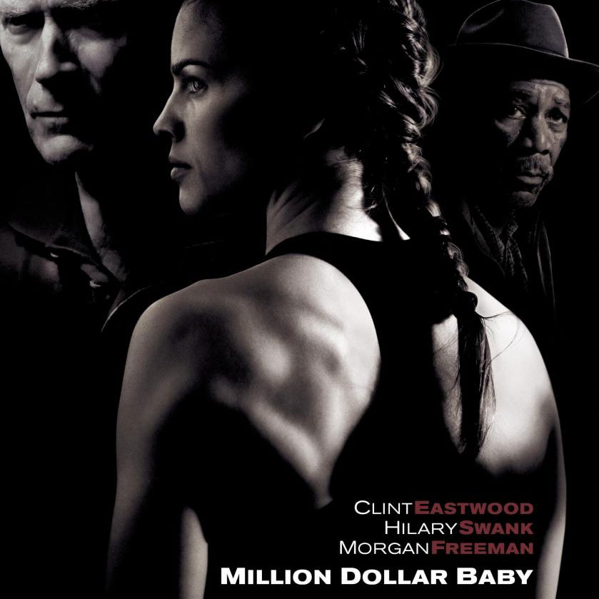 million-dolar-baby