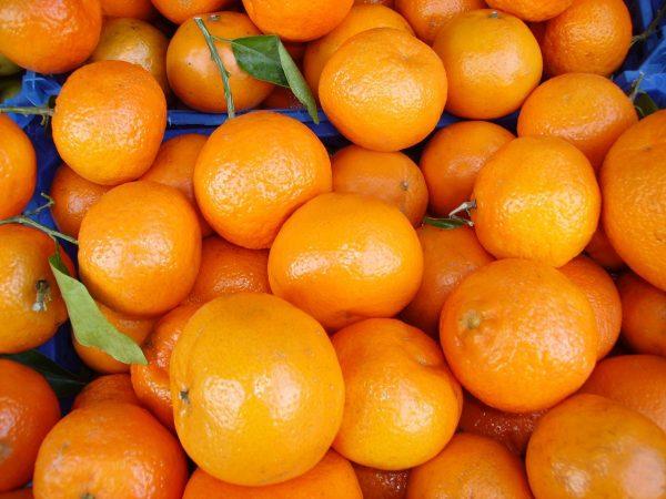 oranges-2147