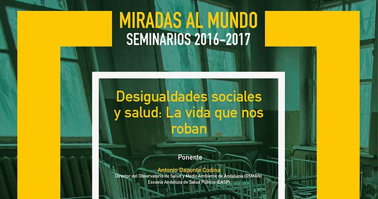 miradasalmundo50-slider-740x390