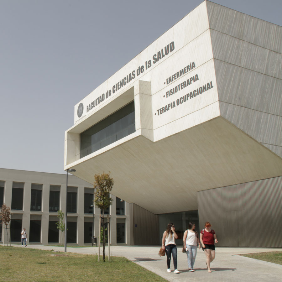 Facultad-de-ciencias-de-la-salud