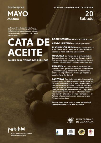 mayo_cataaceite (1)