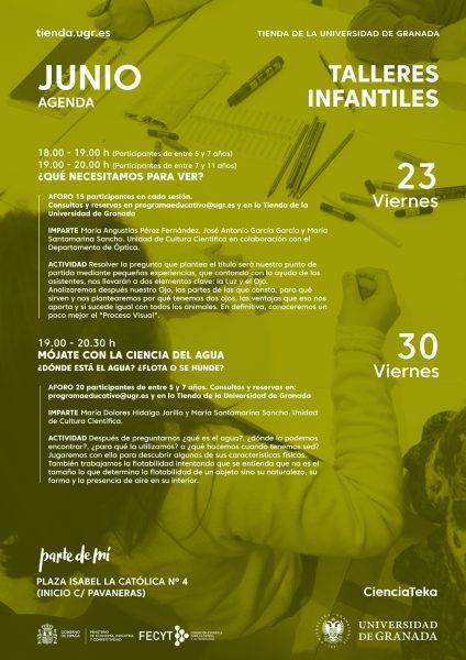 junio_agenda_infantil-amarillo-logo-transparente