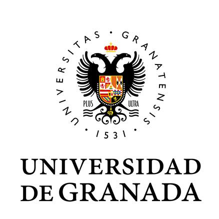 logo ugr color vertical