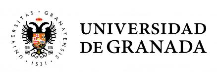 logo ugr horizontal