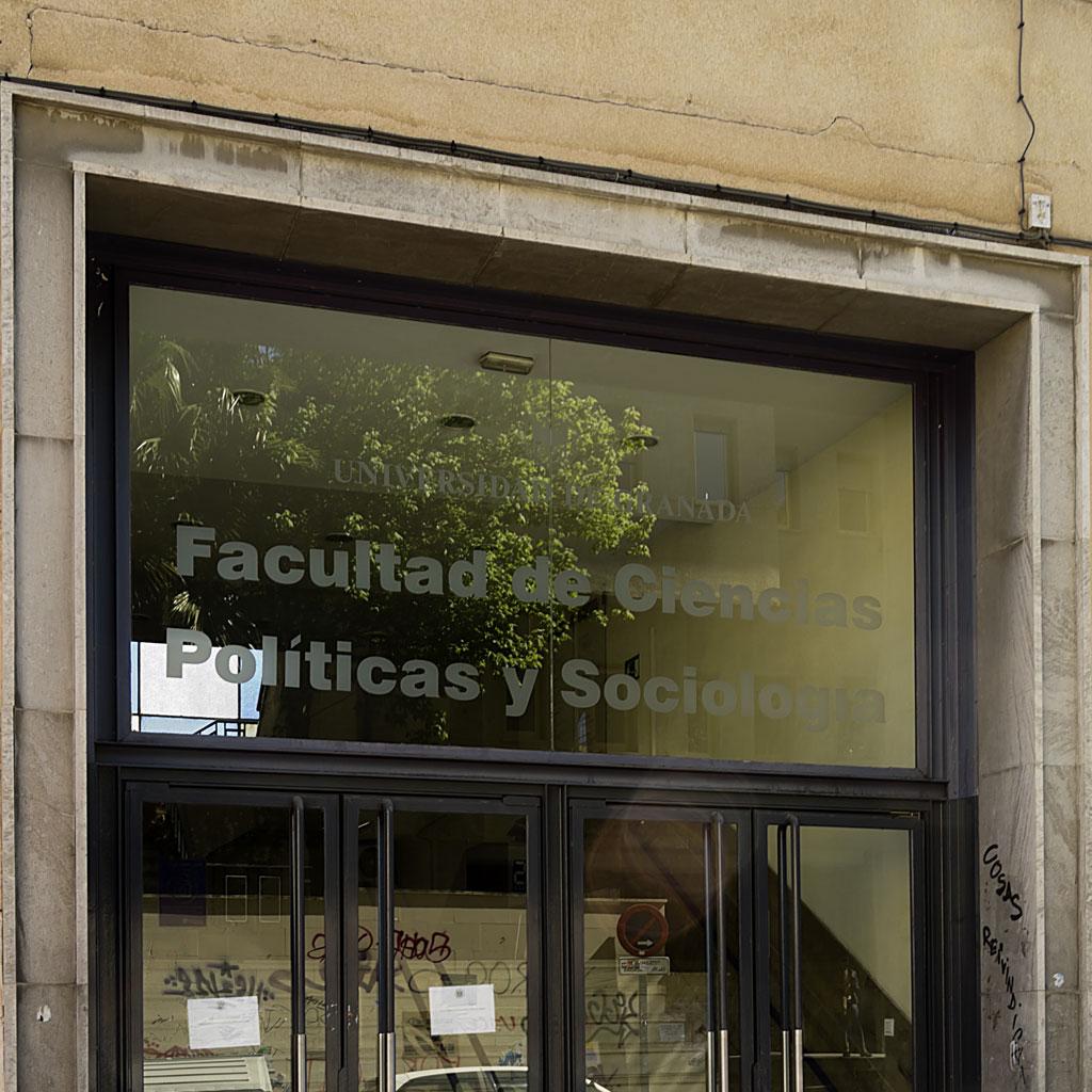 facultad_ccpoliticas2-d