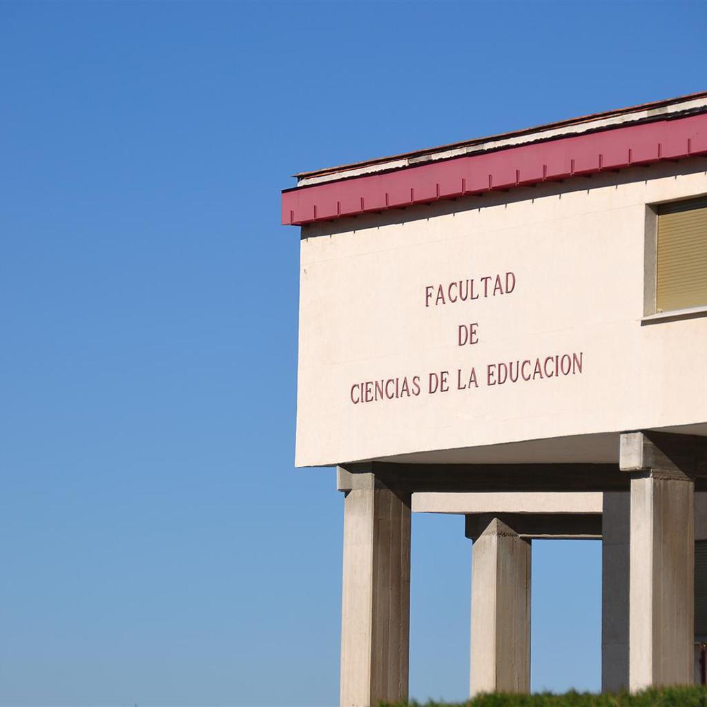 facultad-de-educacion