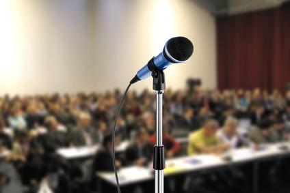 Estrategias para mejorar la habilidad de hablar en público