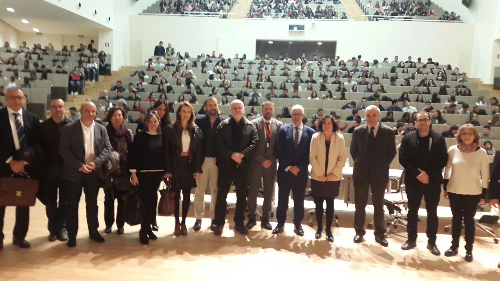 Menu Comedores Universitarios Granada - Hogar Y Ideas De Diseño ...