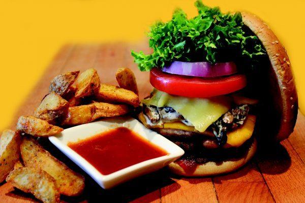 hamburguesa2-600x400