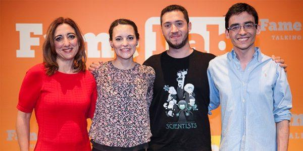 finalistas_barcelona2 (1)
