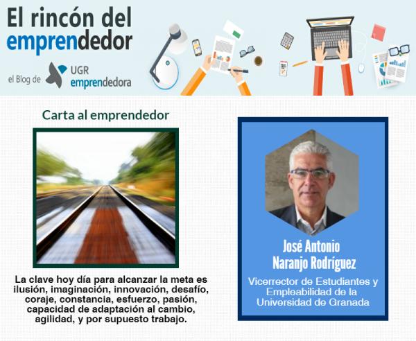 Post. José Antonio Naranjo (2)