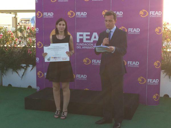 Foto_recogida_Premio