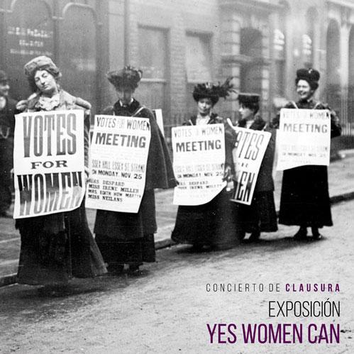 CLAUSURA-YES-WOMEN-CAN-d