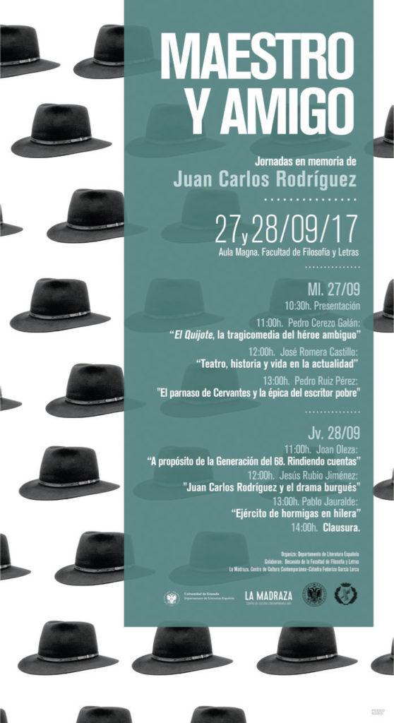 Cartel-Juan-Carlos-Rodrígue