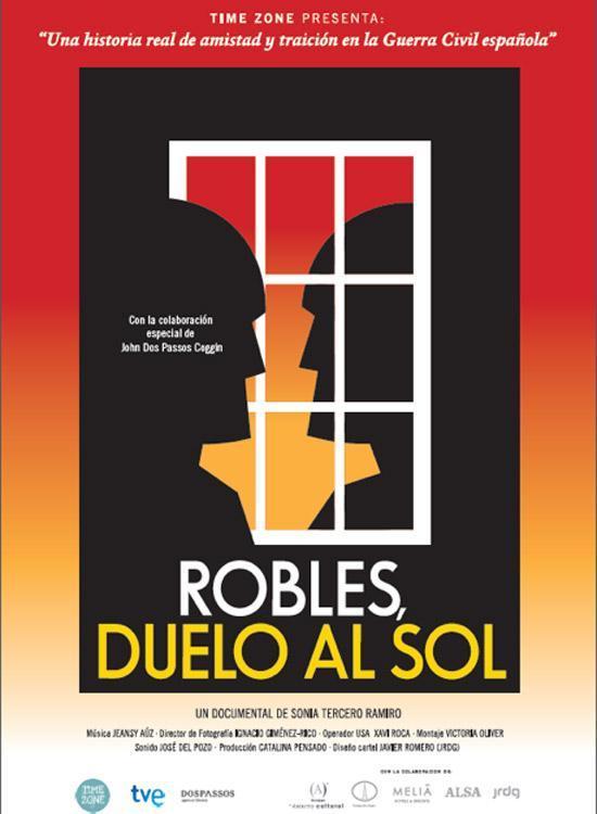 robles_duelo_al_sol-945837667-large