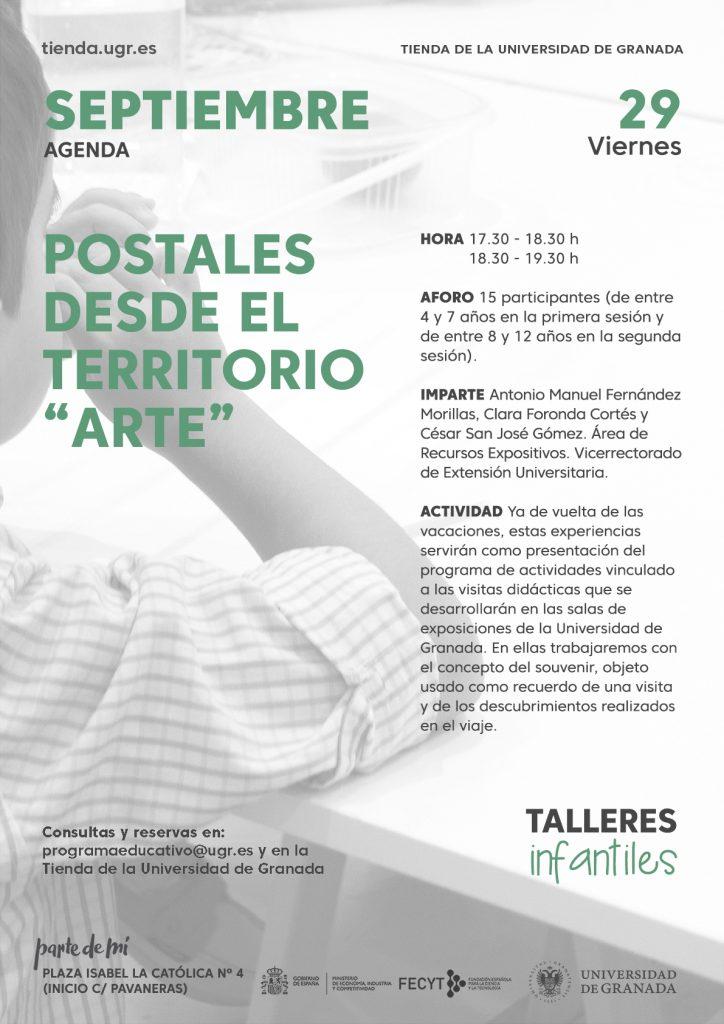 taller_postales