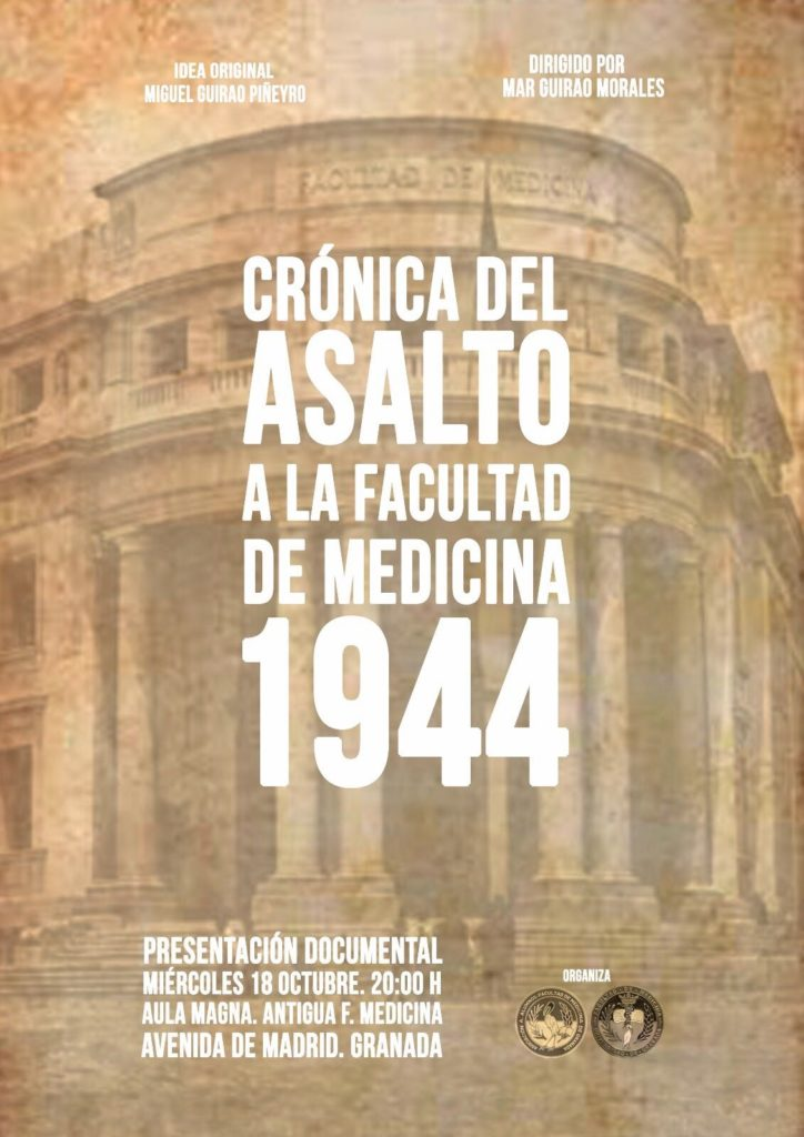 ACEUGRasalto161017