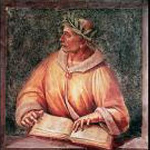 Seminario Ovidio