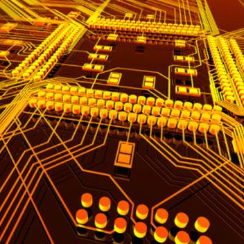 circuito-cuantico