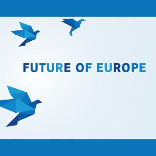 futuro-europa-d