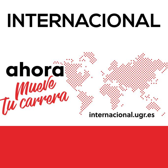 internacional-d