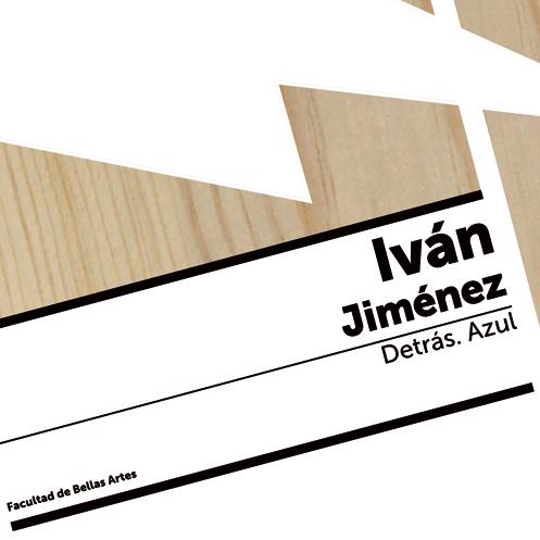 ivan-jimenez-d