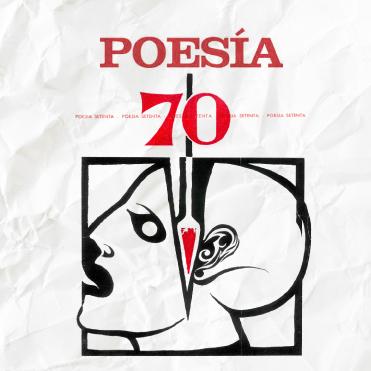 poesia-70