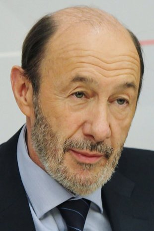 Alfredo_Pérez_Rubalcaba_2012