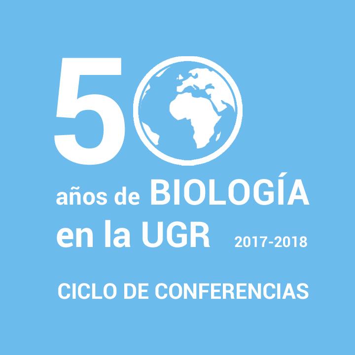 BIOLOGIA-50