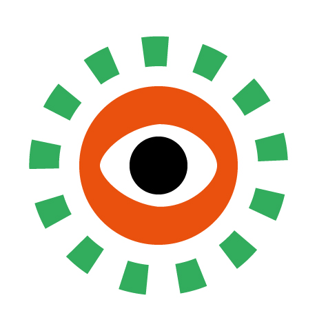 cinemistica_logo