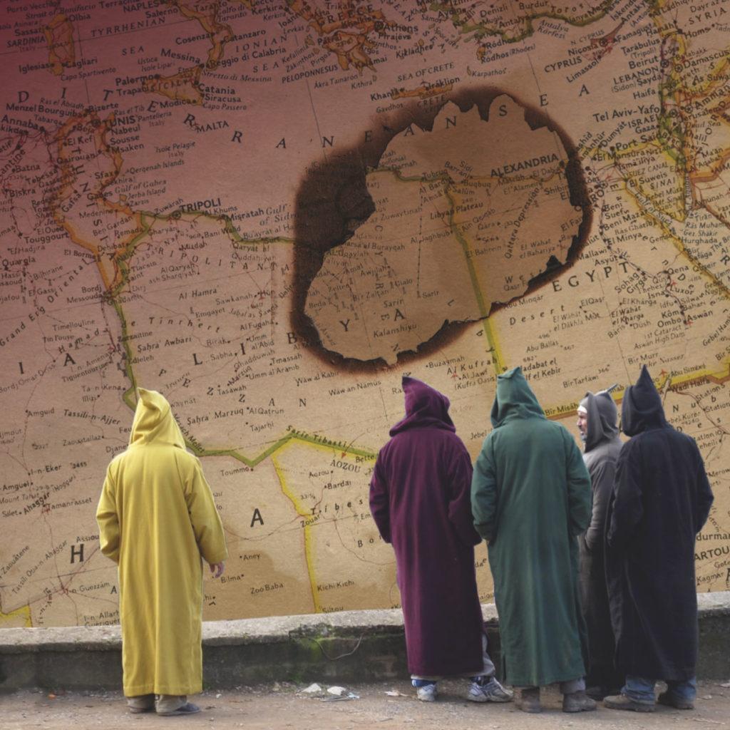 Cambio-politico-norte-afric