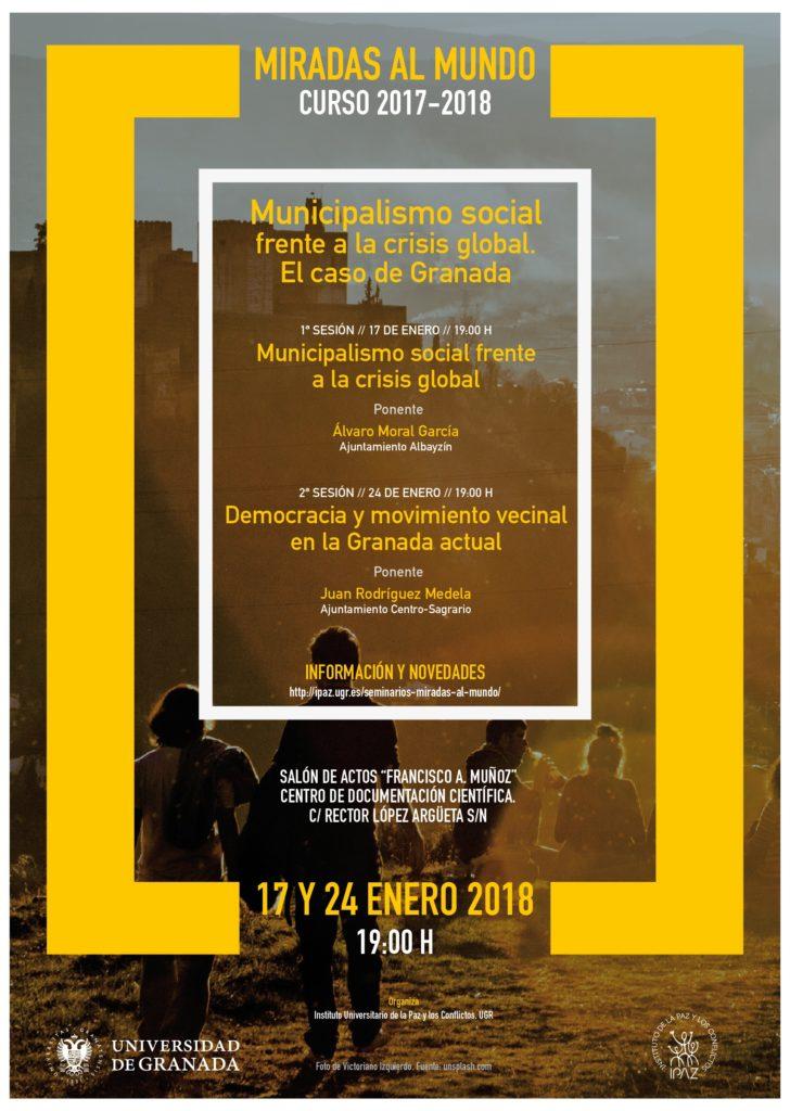 Cartel Miradasalmundo_17-24-enero-2018