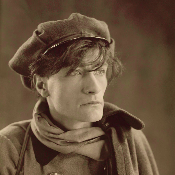 antonin-artaud-1926