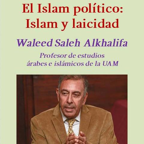 islam-politico-d