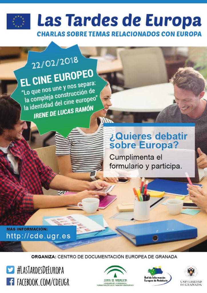 las_tardes_de_europa_cine