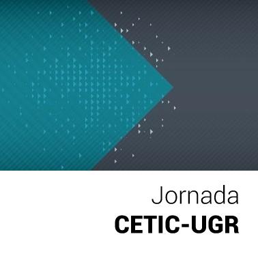 cetic-ugr