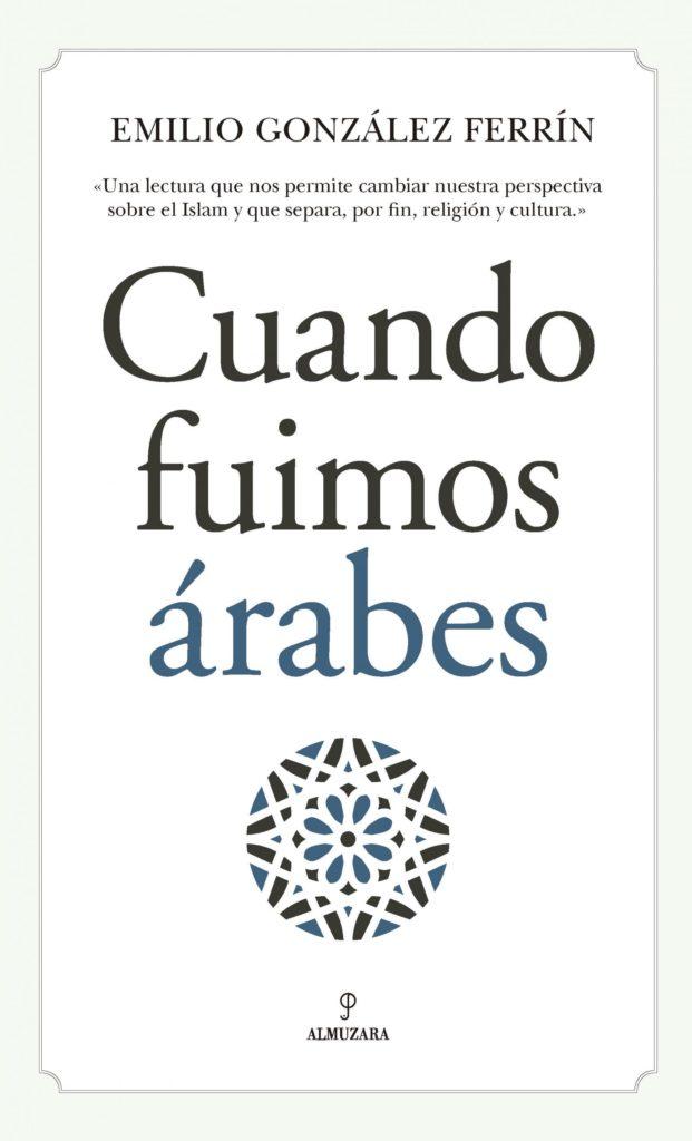 cuando_fuimos_arabes