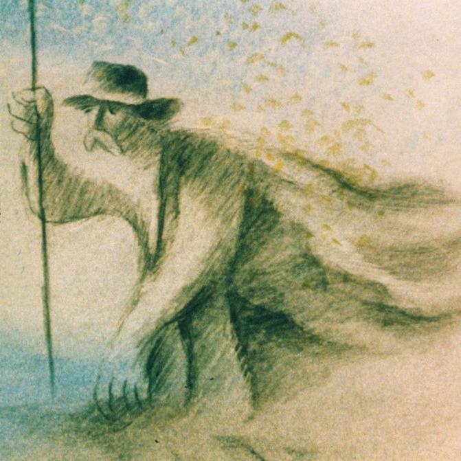 el-hombre-que-plantaba-arbo
